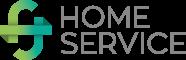 Home Service Srls